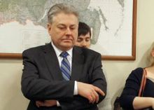Ельченко