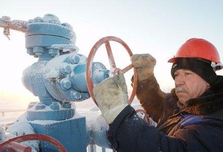 Решение по морской части Южного потока принято / Фото: Газпром