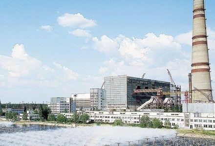 Киевэнерго открывает новую кредитную линию / Киевэнерго