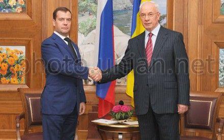 Медведев хочет знать, есть ли о чем говорить