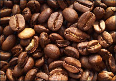 Кофе может подорожать на 30%