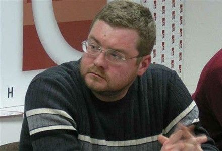 Кирило Галушко