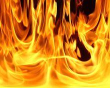 Поджоги стали нормой выяснения отношений