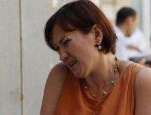 Теличенко не понимает, за что ей извиняться