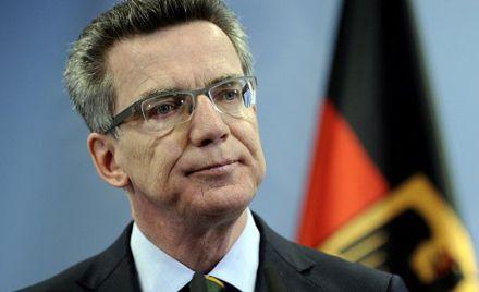 Томас де Мезьер принял решение. Фото http://www.soldati-russian.ru/