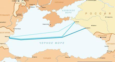 """У Азарова дали пропавшей делегации """"Нафтогаза"""" двое суток на решение всех проблем с """"Газпромом"""": Время истекает - Цензор.НЕТ 9314"""