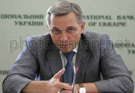 Анатолій Мярковський