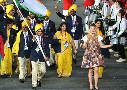 Індія. Фото http://ua.championat.com