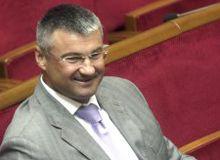 Мищенко возглавил партию