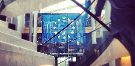 Европарламент призывает рассмотреть возможные контрмеры в отношении России