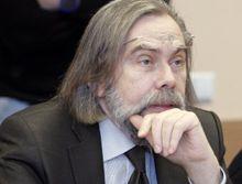 Погребинский: Наибольшие перспективы сегодня имеет Виталий Кличко
