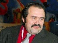 Охрименко: Украинскому бизнесу на порядок проще вести дела с Россией