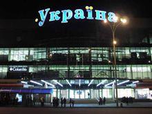 Белорусские коллеги в результате конфликта не получили серьезных физических повреждений