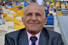 Заяев привел «Таврию» к завоеванию титула первого чемпиона Независимой Украины