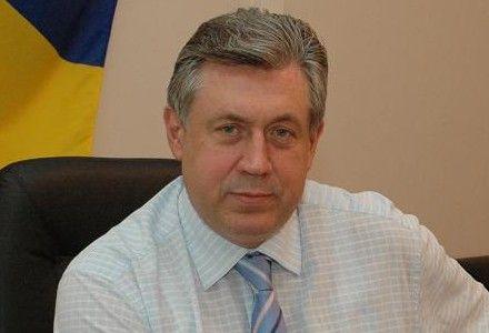 Вечерко уверяет, что партия власти сначала думает о евроинтеграции Украины