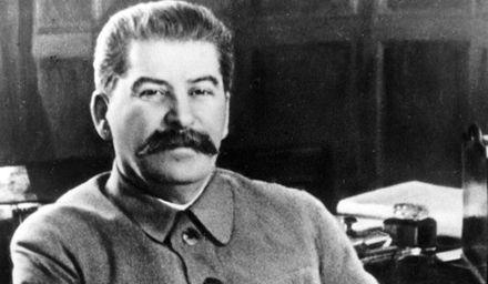 Меньше позитивно настроенных к личности Сталина среди молодежи 18-29 лет / Фото: Texty.org.ua
