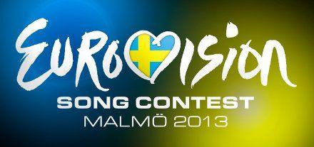 58-й конкурс пісні «Євробачення» відбудеться у шведському місті Мальме 14-18 травня