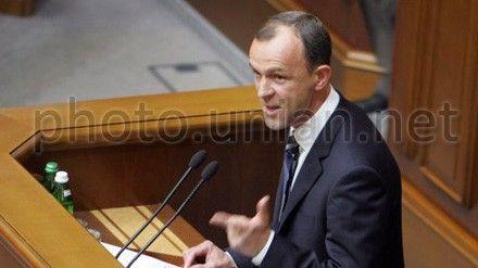 Андрей Кожемякин заявил, что оппозиция готова принять президентский законопроект