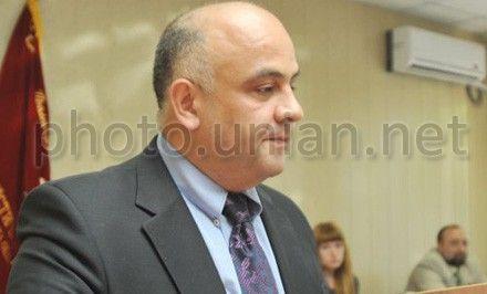 Спиридон Килинкаров озвучил позицию КПУ