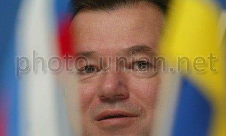 Сергій Глаз` єв
