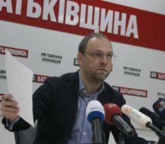 Сергей Власенко имеет официальный ответ