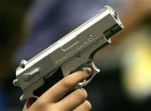 Учителей в Огайо и Техасе научат обращаться с огнестрельным оружием