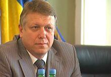 Геннадий Тюрин назвал действия Тимошенко противоправными / Фото: objectiv.tv