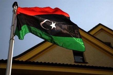 Украинцам советуют не ездить Ливию / Фото: Polittech.org