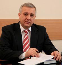 Олександр Якименко / Фото: Telegraf.dn.ua