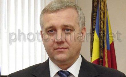Опубликована биография нового председателя СБУ Якименко