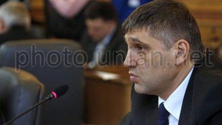 Юрий Мирошниченко говорит, что оснований нет