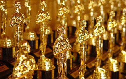 Номинанты на Оскар 2013