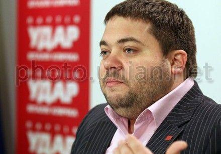 Карпунцов: Тактическими действиями мы достигаем стратегической цели