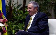 Рауль Кастро має намір керувати країною до свого 86-річчя