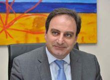 Стефану говорит, что Кипр не даст себя контролировать / Фото: Grekomania.ru