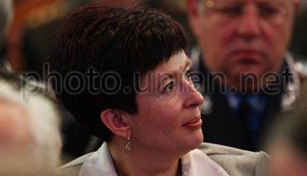 Лутковская напомнила про Конституцию