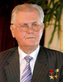 Альфред Козловський