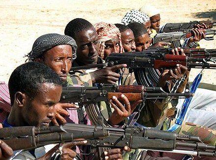 МИД рекомендует воздержаться от поездок в Эритрею