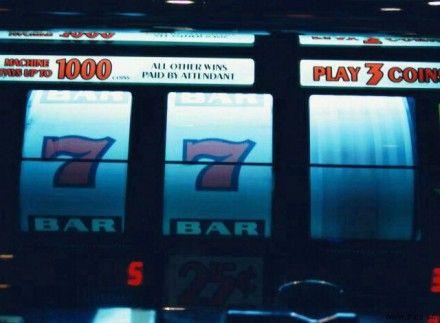 Казино с методом хокаге казино шангри ла финансовый отдел
