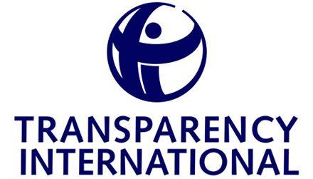 Transparency International / Фото: Vestikavkaza.ru