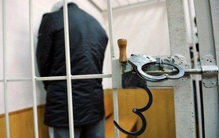В обращении предлагается сообщить в милицию на основе анонимности любую информацию, которая поможет задержать убийцу / Фото: РИА Новости, Рамиль Ситдиков