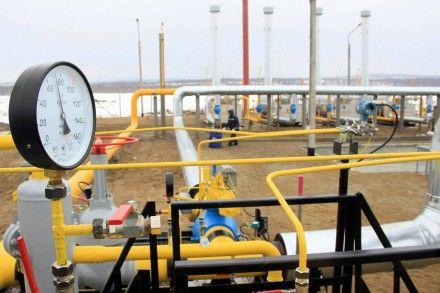 Европа останется одним из наибольший импортеров газа / Фото : Газпром