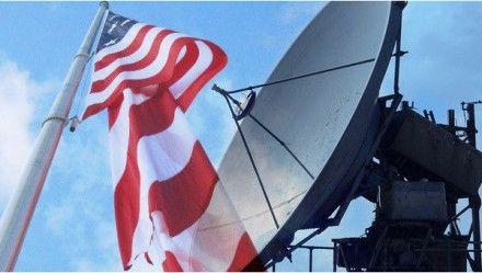 СМИ узнали о планах Обамы по сокращению ПРО / Фото : РИА Новости