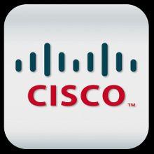 Cisco составила Ежегодный отчет  по информационной безопасности