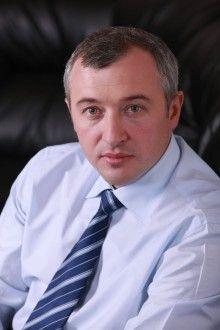 Калетник говорит, что оппозиции не хватит голосов уволить Рыбака / Фото: mair.in.ua