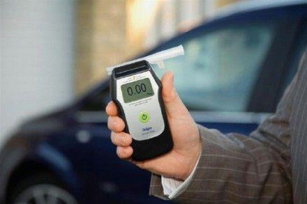 Фиксировать алкогольное опьянение у пешеходов можно будет только при участии двух свидетелей / Фото: alcofan.com