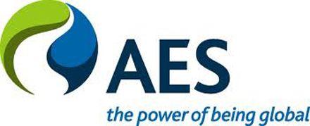 AES продает свои активы в Украине