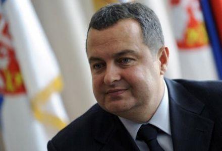 Дачича обвинили в связях с наркоторговцами / Фото: Topnews24.ru