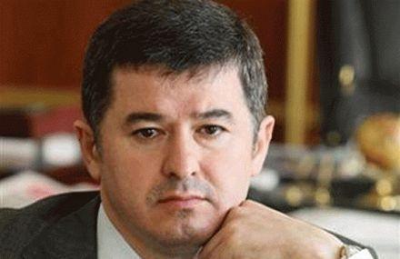 Павел Балога будет искать правду в Евросуде / Фото: Thekievtimes.com