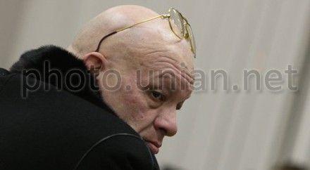 Ігор Мар`їнков